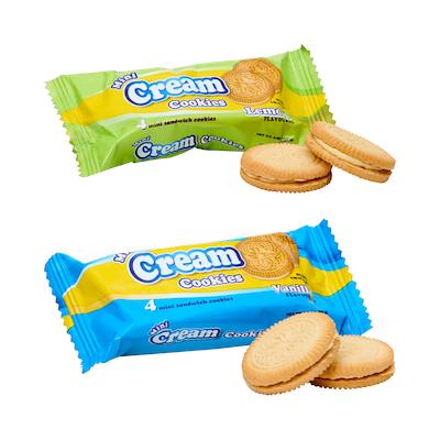 102017 10-Pak-Creams-1_1.png