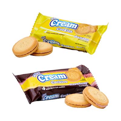 102017 10-Pak-Creams-2_2.png