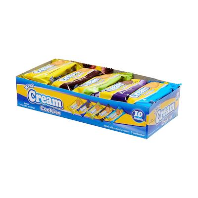 102017 10-Pak-Creams-270g..png