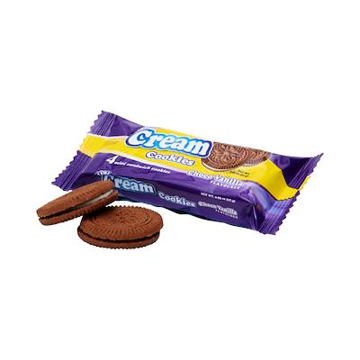 102017 10-Pak-Creams-3_3.png