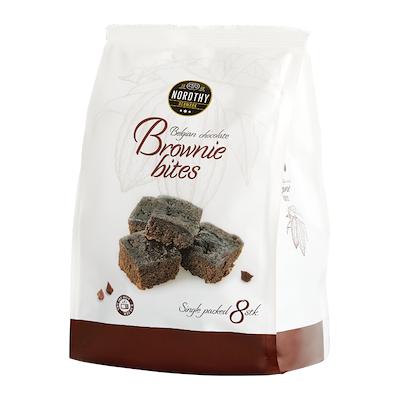 102018 Brownies-mChokoladestykker-i-pose-8-stk.-200g.-1.png