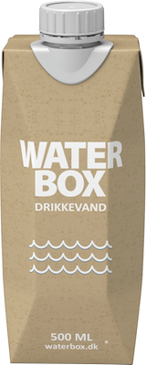 102027 Waterbox-Bio.png