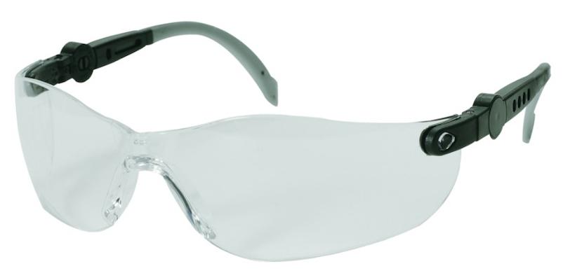 102042 beskyttelsesbriller.jpg