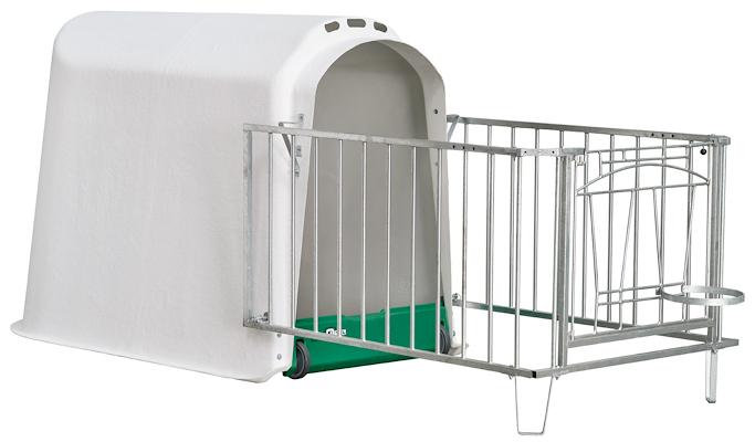 102059 Comfort kalvehytte med løbegård.jpg