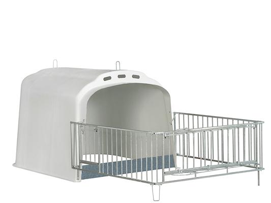102062 XL hytte med løbegård.jpg