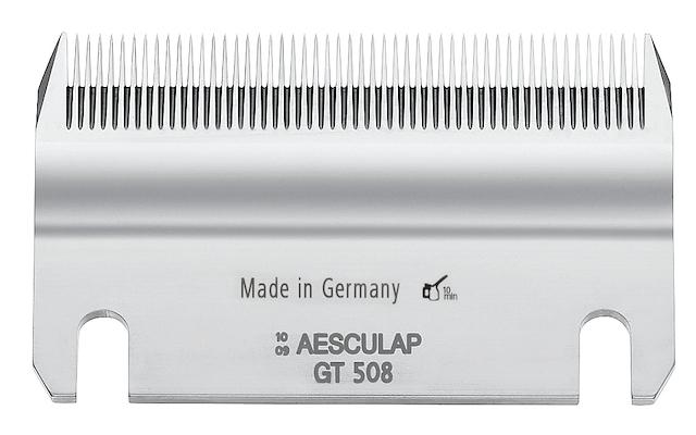 5100128 gt508.jpg