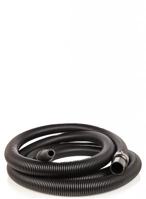 5100404 Blower-hose-751x1024