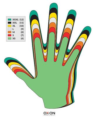 OX-ON handske farveoversigt.png