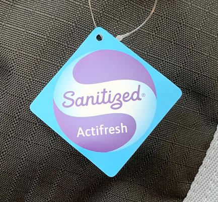 Sanitizedtag.jpg